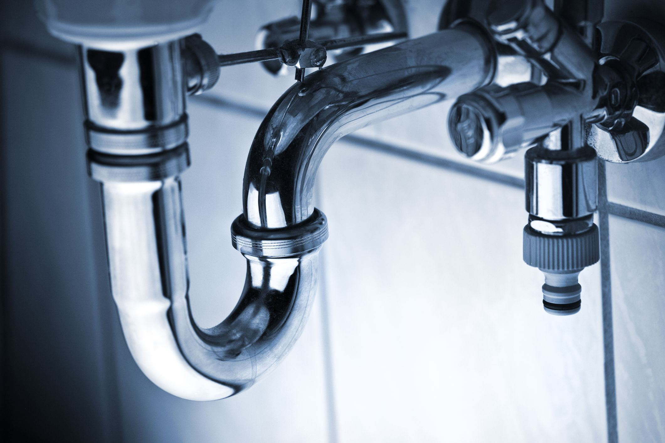Common Mistakes In Choosing Emergency Plumbing Experts